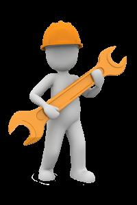 craftsmen-1020156_1920